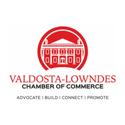 C-Tech is a member of Valdosta-Lowndes Chamber of Commerce