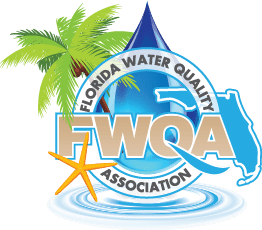 C-Tech is a member of Florida Water Quality Association FWQA