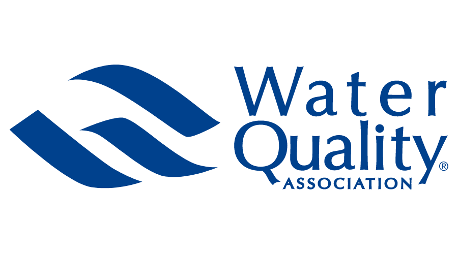 C-Tech is a member of the Water Quality Association WQA